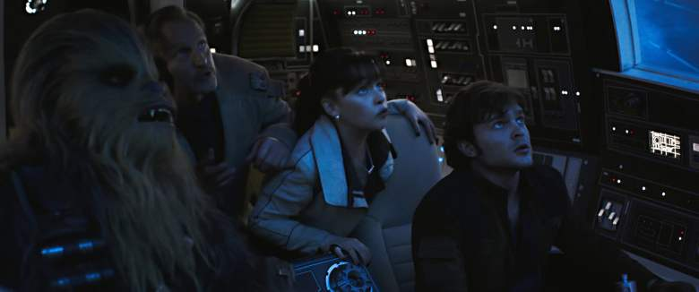 solo-star-wars-story-wide-5-1920x804
