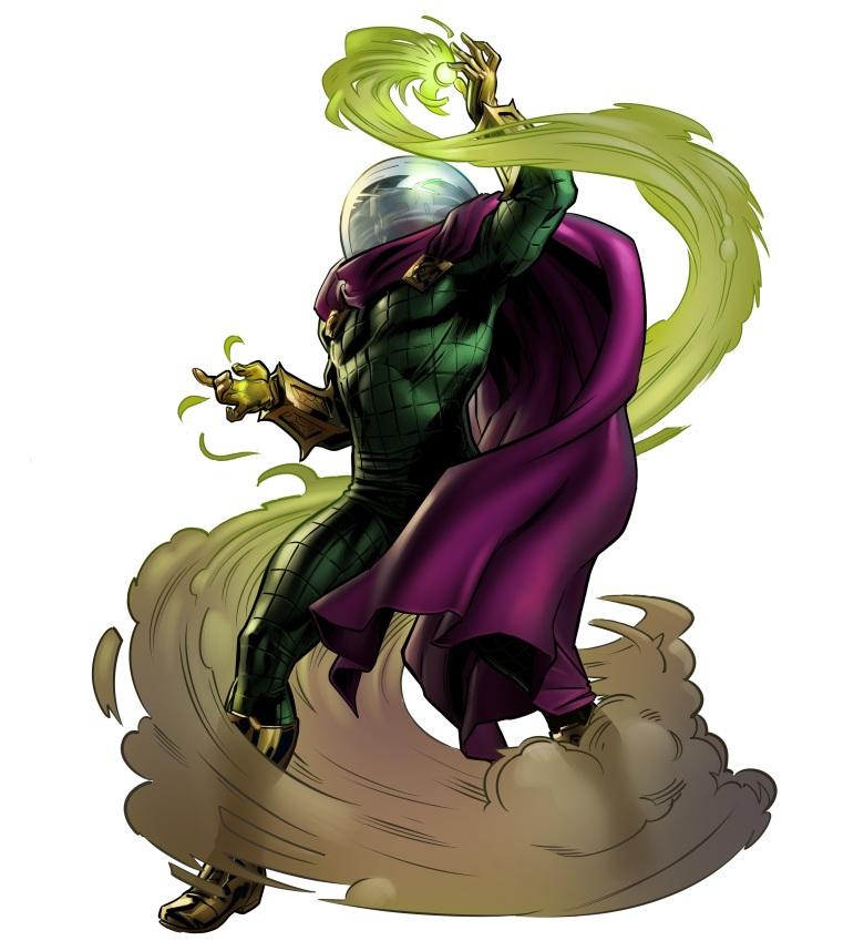 5373536-mysterio+(1)