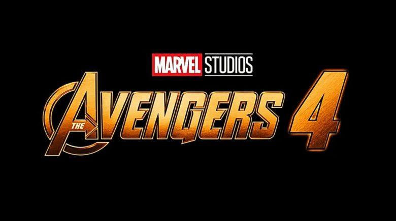 avengers-4-logo