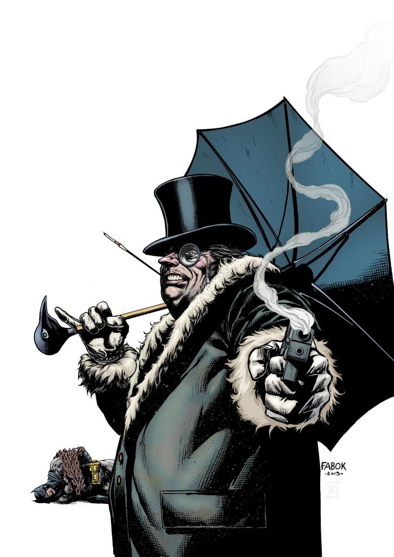 Batman_Vol_2_23.3_The_Penguin_Textless