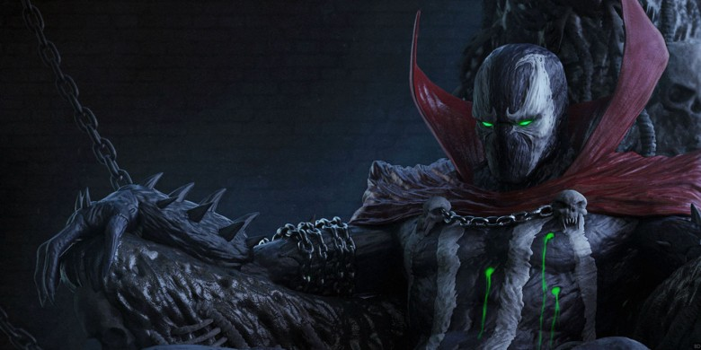 spawn-scary