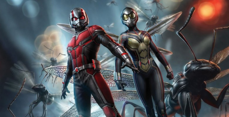 ant-man-and-the-wasp (1)ff