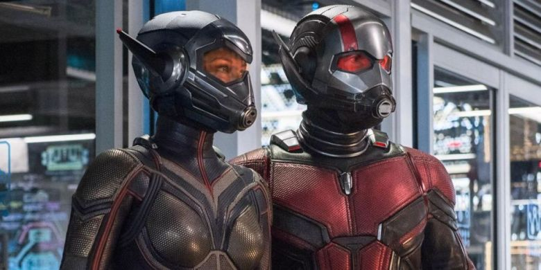 landscape-1516174571-ant-man-and-the-wasp-marvel