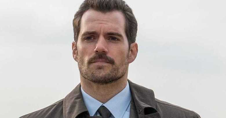 Henry-Cavill-James-Bond-Mission-Impossible-Fallout