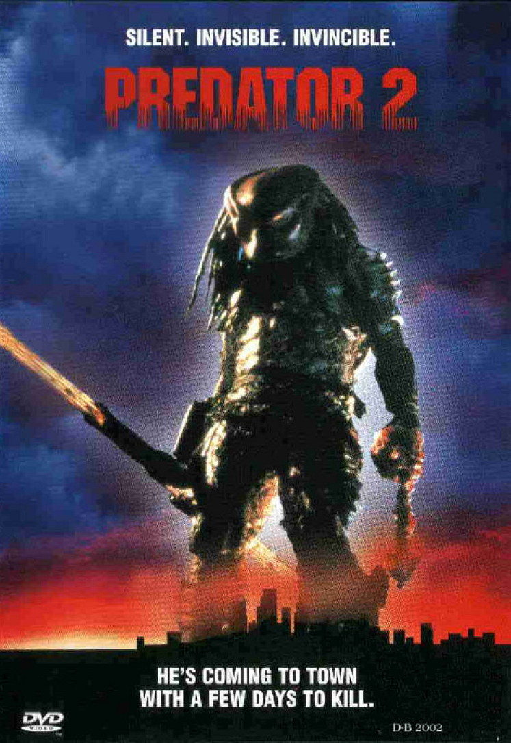 Predator_2_alternate_poster_1