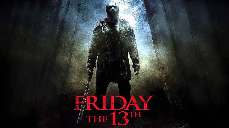 fridaythe13th