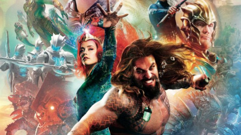 Aquaman-SDCC-issue-Cover-by-Den-Of-Geek-Cropped