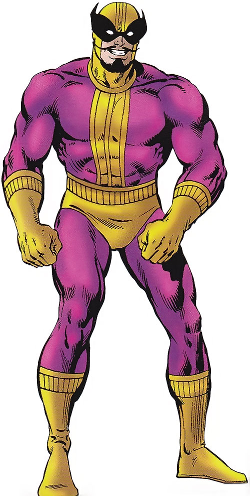 Batroc-Leaper-Marvel-Comics-Captain-America