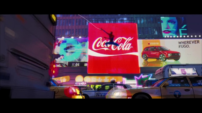 Coca-Cola-in-Spider-Man-Into-the-Spider-Verse-1
