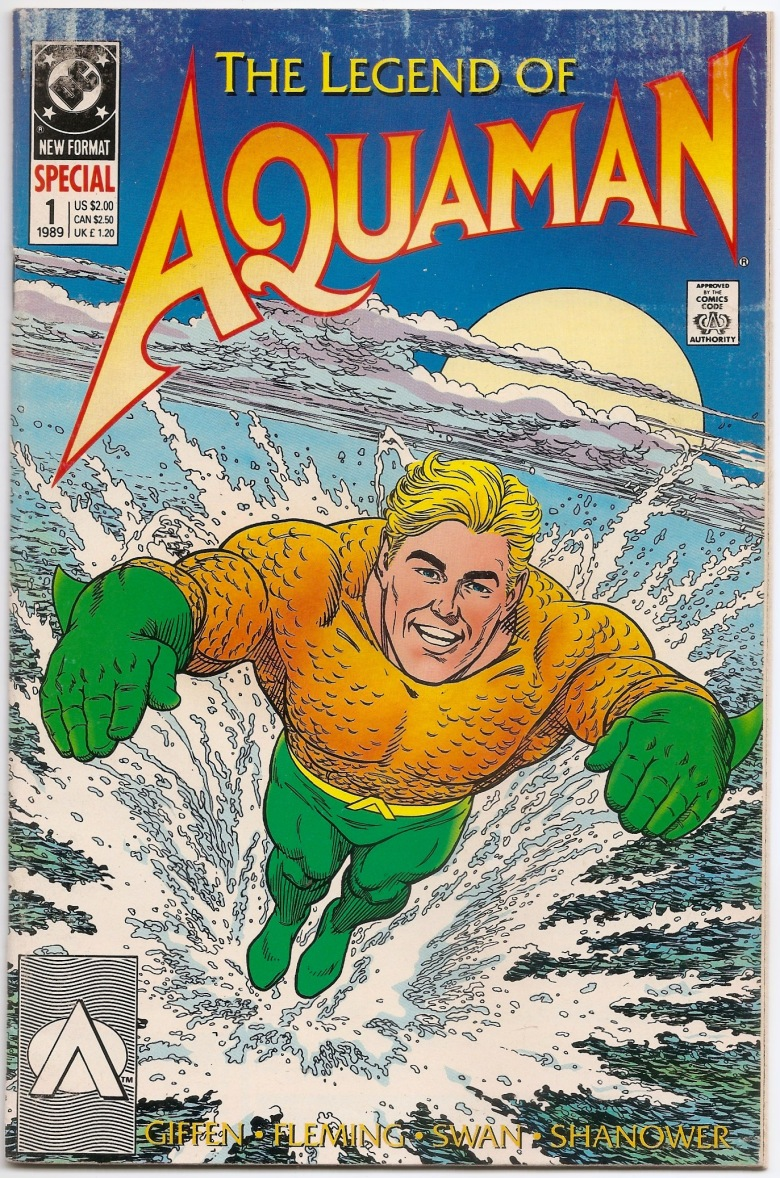 Legend-of-Aquaman-1-Brooklyn-Comic-Shop