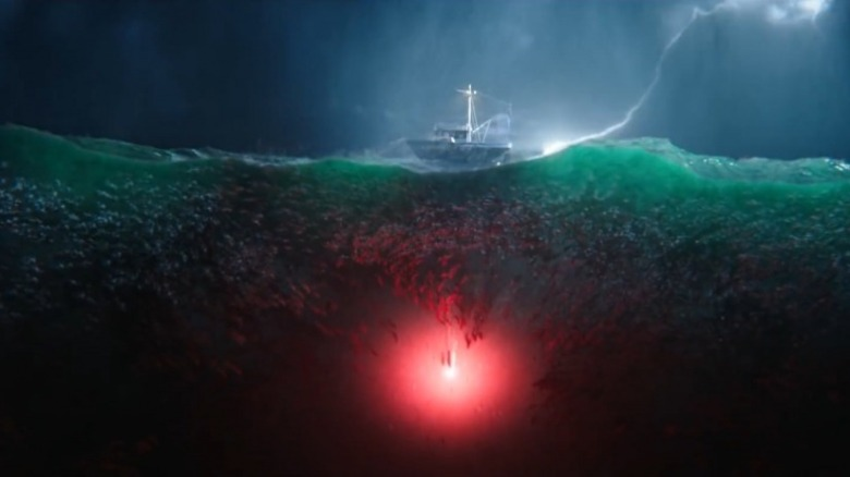 aquaman-ocean-battle