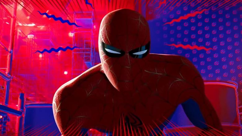 spiderverse-image