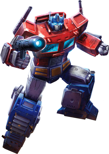 2585607-optimus_prime_by_markerguru