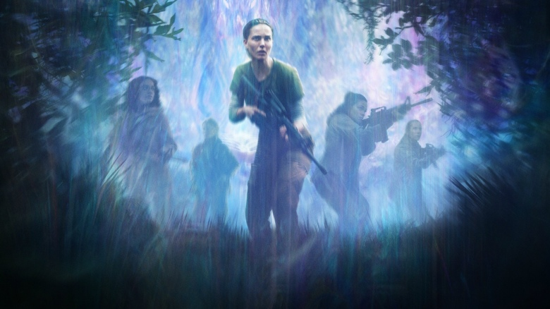 natalie-portman-investigates-the-mystery-of-the-shimmer-in-extended-promo-for-annihilation-social