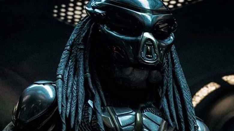 predator-e1537370769350