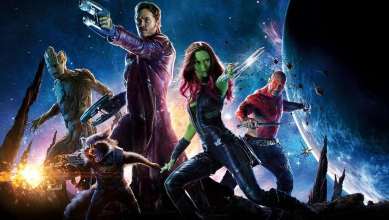 guardians-of-the-galaxy-movie-line-up