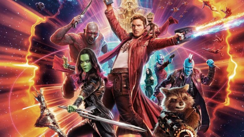 guardians-of-the-galaxy-vol-2-movie-review-2-1280x720