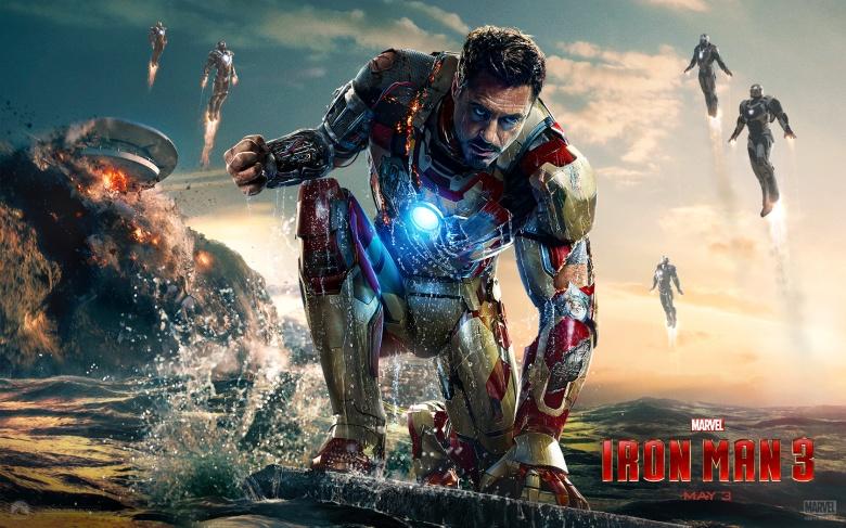 Iron-Man-3-1