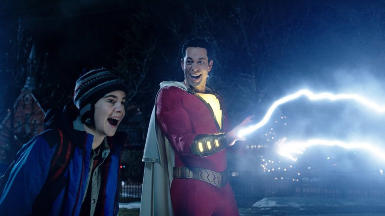 shazam-movie-comic-boko-zachary-levi-timeoff-lede-review-2.jpg