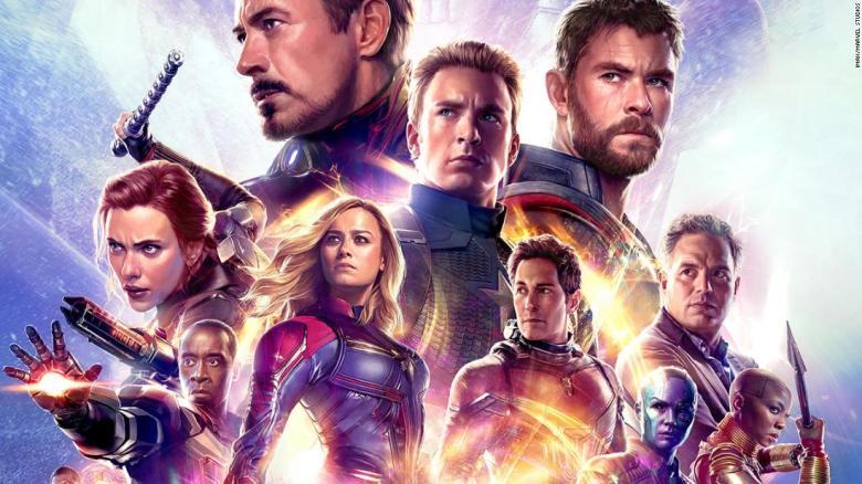 190425160639-02-avengers-endgame-thumb-imax-poster-super-tease