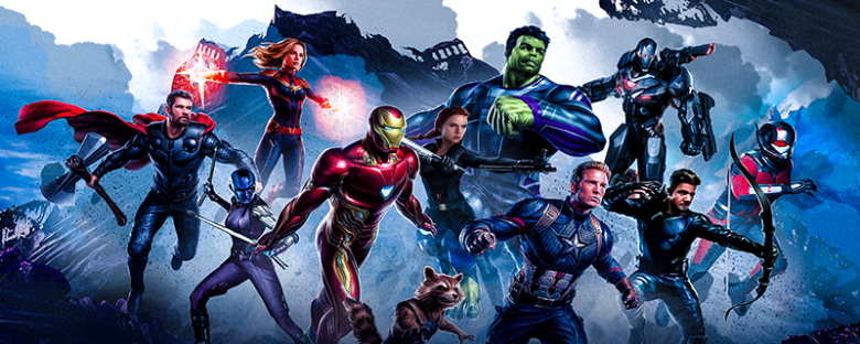 Avengers-Endgame-800x321