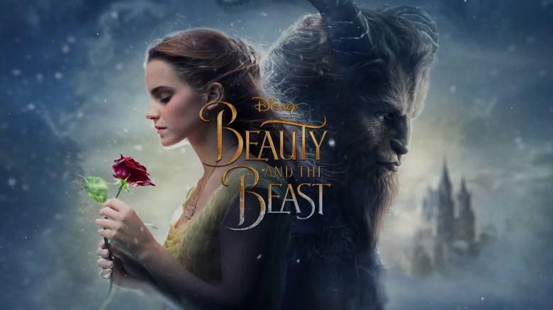 BeautyandtheBeast2017.jpg