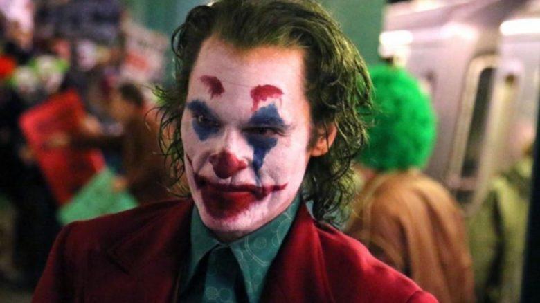 Joaquin-Phoenix-in-Joker-2019-1200x675