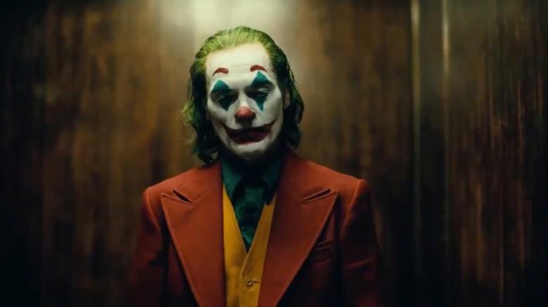 joker-d-4433