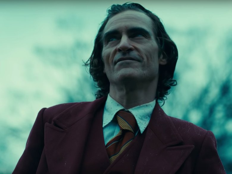 joker-movie-joaquin-phoenix.png