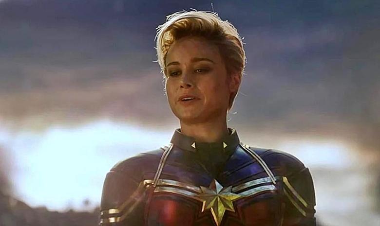 avengers-endgame-captain-marvel.jpg