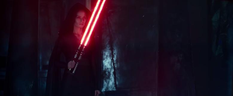 rise-of-skywalker-footage-dark-rey.png