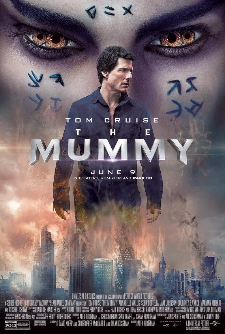 the-mummy-2017-poster