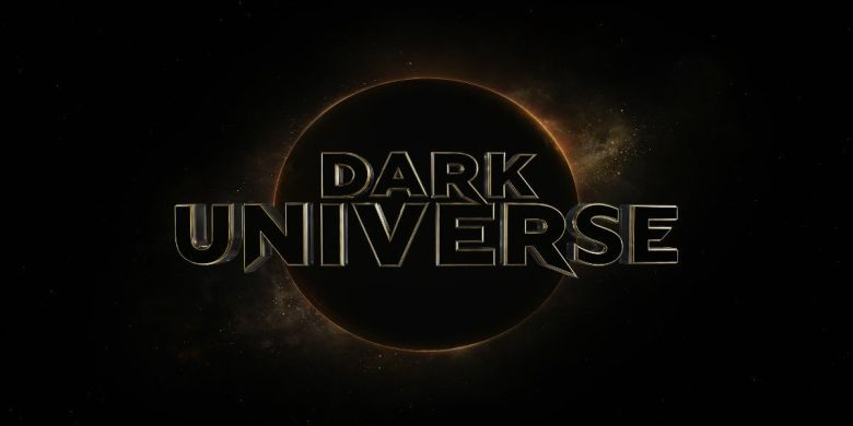 universal-dark-universe-logo