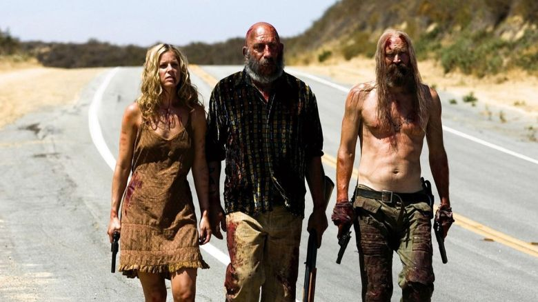 devils-rejects-1200-1200-675-675-crop-000000
