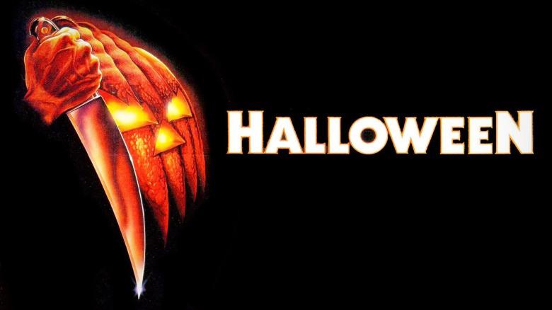halloween-1978-wallpapers-29595-3796929